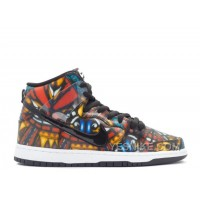 Big Discount ! 66% OFF! Dunk High Premium Sb Stained Glass Sale