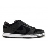 Big Discount ! 66% OFF! Dunk Low Premium Sb Entourage Lights Outs Sale