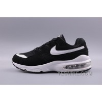 Free Shipping, The Latest Shoes,Nike Air Max 94 747997-012 Size:40-45 Online