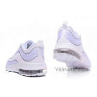 Free Shipping ! 66% OFF ! The Latest Nike AIR MAX Cristiano Ronaldo Size: 40-46