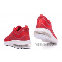Free Shipping ! 66% OFF ! The Latest Nike AIR MAX Cristiano Ronaldo Size:40-46 331206
