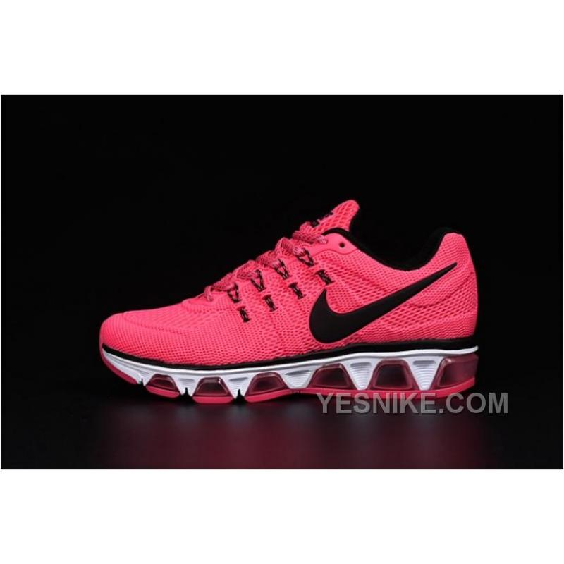 NIKE AIR MAX TAILWIND 8 Shoes Men