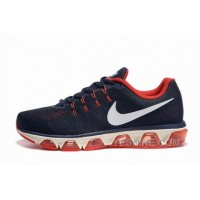 Big Discount ! 66% OFF! Nike Air Max Womens Tailwind 8 All