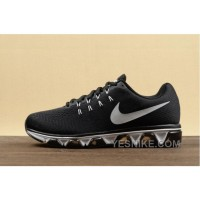 Big Discount ! 66% OFF! Nike Air Max Tailwind 8 Air