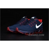 Big Discount ! 66% OFF! Chaussures Nike Air Max Tailwind 8 Outlet