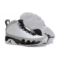 "Big Discount! 66% OFF! Air Jordans 9 Retro ""Birmingham Barons"" For Sale"