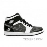 Big Discount! 66% OFF! Air Jordan 1 Fathers Day Black