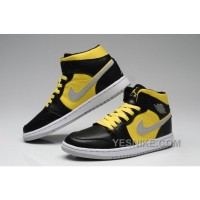Big Discount! 66% OFF! Men's Air Jordan 1 Retro RAxQs