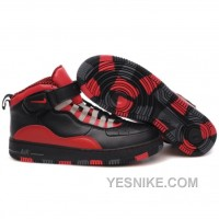 Big Discount! 66% OFF! Air Jordan Retro 10 Shoes Red Black