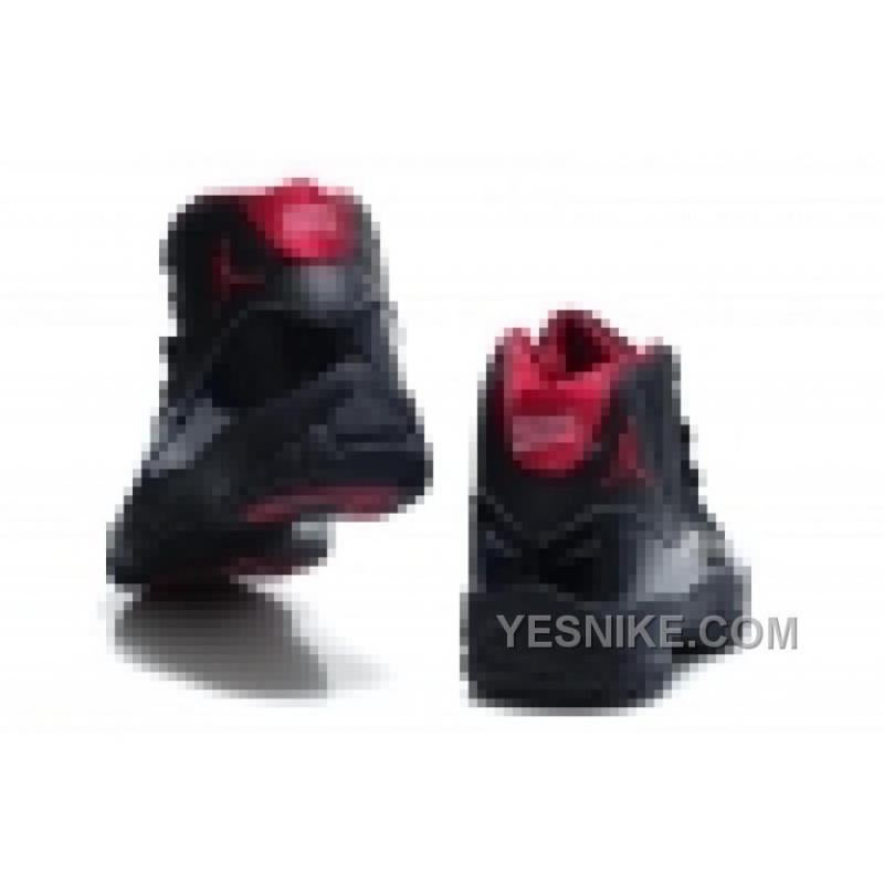 entire collection retail prices shop Big Discount! 66% OFF! Air Jordan Femme 11 Retro Noir/Rouge F7GrQ