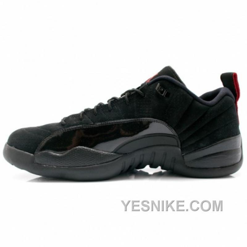 air jordan 11 low bred for sale in philippines shih