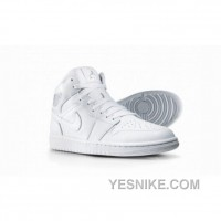 Big Discount! 66% OFF! Air Jordan 1 Silver Anniversary Collection Neutral Grey Metallic Silver