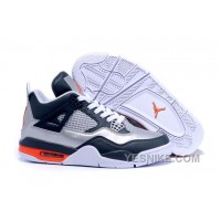 Big Discount! 66% OFF! Men's Air Jordan IV Retro AcHEG