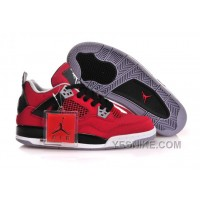 Big Discount! 66% OFF! Women's's Air Jordan IV Retro C6HN6