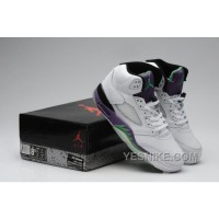 Big Discount! 66% OFF! Men's Air Jordan V Retro 2a38X