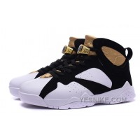 Big Discount! 66% OFF! Men's Air Jordan VII Retro AA PBs8i