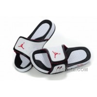 Big Discount! 66% OFF! Jordan Pas Cher - Air Jordan Hydro 10 Sandals 2017 DCe2m