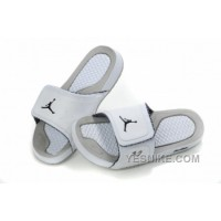 Big Discount! 66% OFF! Jordan Pas Cher - Air Jordan Hydro 10 Sandals 2019 ENMkZ