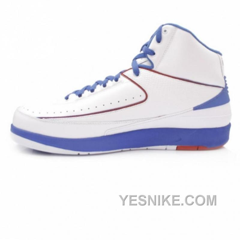 air jordan 2 retro don cornelius