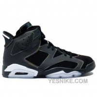 Big Discount! 66% OFF! Air Jordan Retro 6 (gs) Lakers Blk Vrsty Prpl White Vrsty Mz 384665-002 For Sale