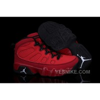 Big Discount! 66% OFF! Kids Air Jordan IX Sneakers 206