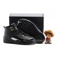 "Big Discount! 66% OFF! Kids Air Jordan 12 ""The Master"" 2016 For Sale 5fKQ5"