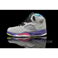 Big Discount! 66% OFF! Kids Air Jordan V Sneakers 214