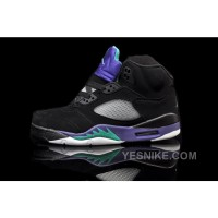 Big Discount! 66% OFF! Kids Air Jordan V Sneakers 209