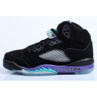 Big Discount! 66% OFF! Kids Air Jordan V Sneakers 208
