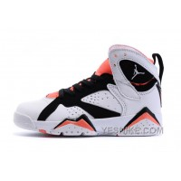 Big Discount! 66% OFF! Kids Air Jordan VII Sneakers 206