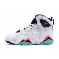 Big Discount! 66% OFF! Kids Air Jordan VII Sneakers 212