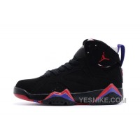 Big Discount! 66% OFF! Kids Air Jordan VII Sneakers 207