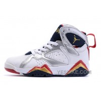 Big Discount! 66% OFF! Kids Air Jordan VII Sneakers 208