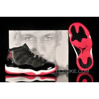 Big Discount! 66% OFF! Kids Air Jordan XI Sneakers 210