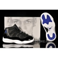 Big Discount! 66% OFF! Kids Air Jordan XI Sneakers 207