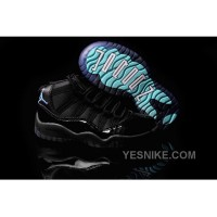 Big Discount! 66% OFF! Kids Air Jordan XI Sneakers 200