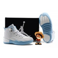 Big Discount! 66% OFF! Kids Air Jordan XII Sneakers 219