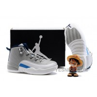 Big Discount! 66% OFF! Kids Air Jordan XII Sneakers 204