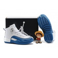 Big Discount! 66% OFF! Kids Air Jordan XII Sneakers 207