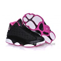 Big Discount! 66% OFF! Kids Air Jordan XIII Sneakers 208