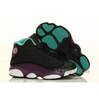Big Discount! 66% OFF! Kids Air Jordan XIII Sneakers 205