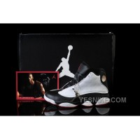 Big Discount! 66% OFF! Kids Air Jordan XIII Sneakers 201