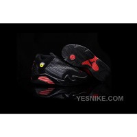Big Discount! 66% OFF! Kids Air Jordan XIV Sneakers 202