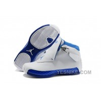 Big Discount! 66% OFF! Kids Air Jordan XVIII Sneakers 203