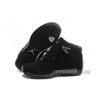 Big Discount! 66% OFF! Kids Air Jordan XVIII Sneakers 201