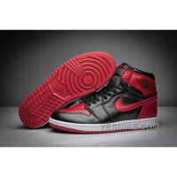 Big Discount! 66% OFF! Men Basketball Shoes Air Jordan I Retro AAAA 265 KKEar