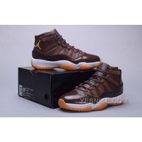 Big Discount! 66% OFF! Men Basketball Shoe Air Jordan 11 Space Jam AAA 347 PSkJj
