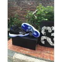 Big Discount! 66% OFF! Men Basketball Shoe Air Jordan XI Space Jam 349 Aana7