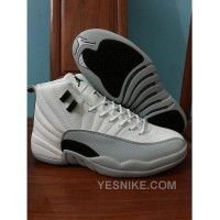 Big Discount! 66% OFF! Men Basketball Shoes Air Jordan XII Retro AAA 275 FAMZ3