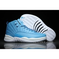 Big Discount! 66% OFF! Men Basketball Shoes Air Jordan XII Retro 278